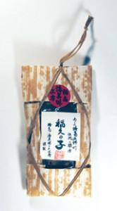 fugu-nuka310